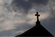Damning dossier reveals decades of abuse by Pennsylvania Catholic clergy