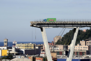 37 confirmed dead in Italy bridge collapse, sparking national anger