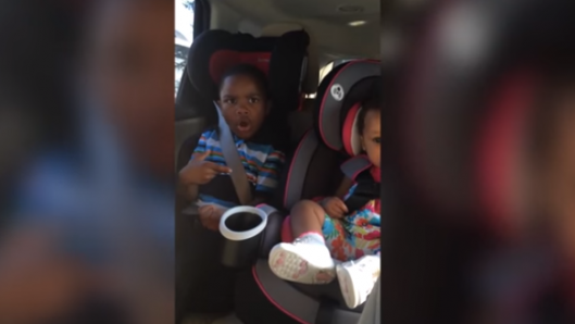 little-boy-hits-the-roof-when-mom-tells-him-shes-pregnant-again
