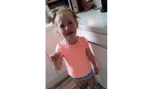 little-girl-is-devastated-to-learn-shes-not-invited-to-harry-and-meghans-wedding