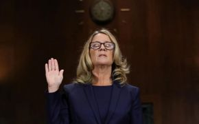 'No significant change': Brett Kavanaugh, Christine Blasey Ford and America's lost art of listening