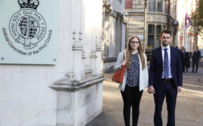 Ashers Bakery: The £500k cost of this Supreme Court case isn't the only price to pay