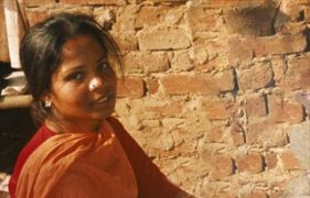 Did Britain refuse asylum to Asia Bibi? Some questions