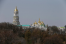 How will the Orthodox Church deal with the Ukraine schism?