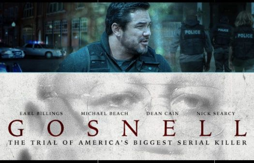 White House to screen pro-life movie 'Gosnell'