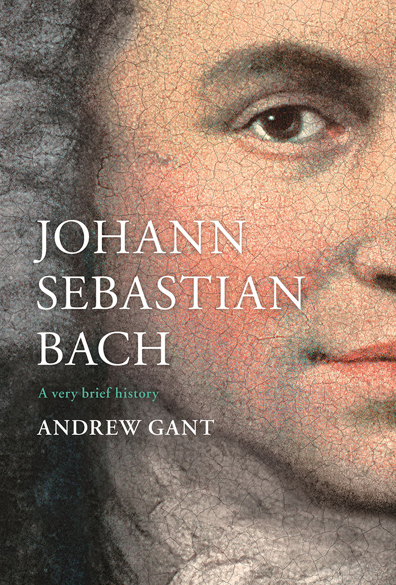 JS Bach: Was the composer of the world's greatest Christian