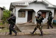 Cameroon child kidnappers warned victims not to return to Christian school