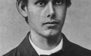Opium addict and derelict: The extraordinary life of Francis Thompson, Christian poet
