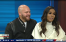 Destiny's Child's Michelle Williams and fiance Pastor Chad Johnson say key to marriage is: 'pray before you speak'