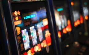 Christian advocacy group welcomes Government U-turn on gambling machines