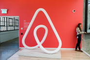 Israel seeks US backing against Airbnb over removal of listings in West Bank settlements