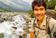 US not pursuing sanctions over death of missionary John Chau at hands of remote tribe