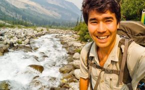 John Chau was right to go to North Sentinel, says his mission organisation