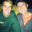 Justin Bieber plugs Christian book to his 103m Instagram followers