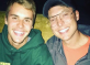 Justin Bieber starts leading his 122 million Instagram followers in prayer