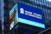 marie-stopes-international