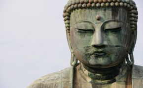 The key to witnessing to Buddhists is in the Old Testament, says former missionary to Japan