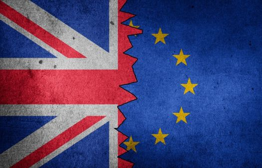 Call to Christians to be peacemakers as Brexit turmoil continues