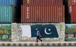 Pakistan furious at blacklisting by US for religious freedom violations