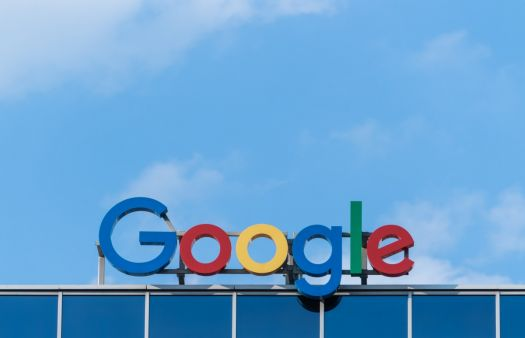 Google is blacklisting Christian and conservative websites, whistleblower reveals