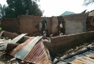 Attacks on Christians in Nigeria are a 'forgotten tragedy', says bishop
