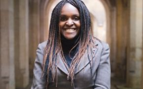 Voters to decide fate of Christian MP jailed after speeding offence