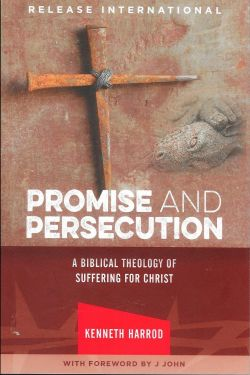 Promise and Persecution