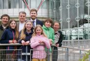 German Christian family loses appeal over homeschooling