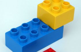Counting bricks: a lesson in accountability from a bankrupt church