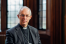 Archbishop of Canterbury: 'I pray in tongues every day'