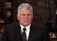 Liverpool conference venue cancels Franklin Graham tour date