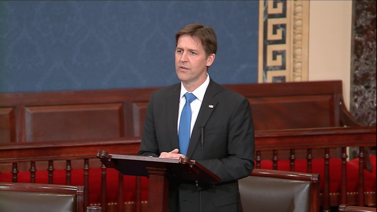 Senator Pushes For Protection Of Babies Who Survive Abortion After Virginia Late Term Debacle Christian News On Christian Today