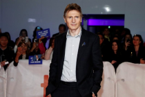 Why calling Liam Neeson a racist is just avoiding the issue