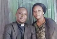 Nigerian priest kidnapped and murdered, family still held