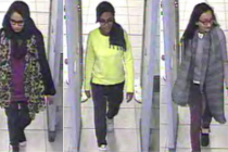 Just how guilty is Islamic State bride Shamima Begum?
