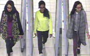 Just how guilty is Islamic State bride Shamina Begum?