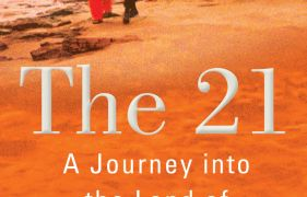 'The 21': The story of the Coptic Christian martyrs