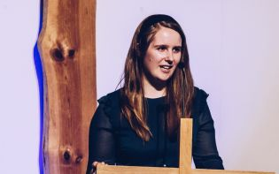What the Sermon of the Year can do for preachers – and the church