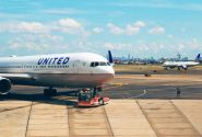 Major US airlines to introduce gender-neutral booking options