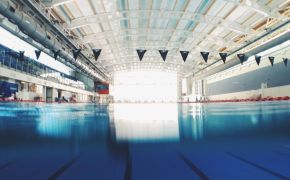 Manchester leisure centre under fire over plans to drop female-only changing space