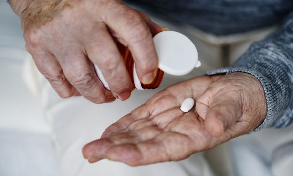 Death by assisted suicide can be 'inhumane', researchers warn