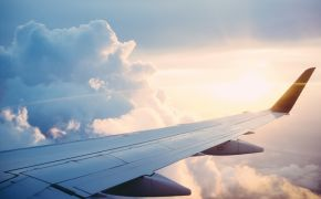 Air rage concerns prompt ban on duty-free wine and spirits on flights