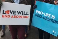 Pro-life student group wins right to affiliate at Glasgow University after threat of legal action