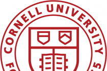 Christian pro-lifer disinvited from Cornell University debate because of biblical marriage views