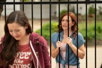 Pro-life movie 'Unplanned' surpasses box office expectations despite Twitter suspension