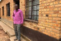 How churches in Rwanda are bringing victims and perpetrators of the 1994 genocide together to rebuild communities
