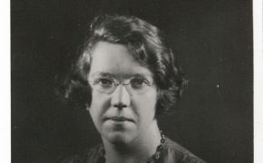 Remembering Jane Haining: The brave Scots woman who lost her life saving Jewish school girls