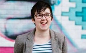 Church leaders heartbroken after murder of young journalist Lyra McKee during Londonderry violence