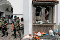sri-lanka-church-attacks