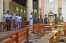 Sri Lankan government says hardline Islamist group is behind Easter Sunday bombings